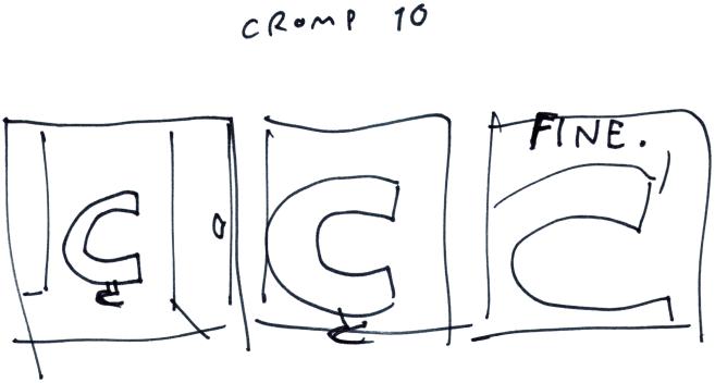 Cromp 10