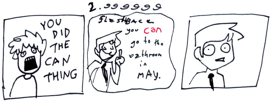 2.999999